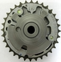 GM engine camshaft sprocket 173ci. / 2.8L-195ci. / 3.2L-220ci. / 3.6L V6