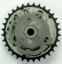 GM Engine Camshaft Sprocket 219ci./3.6L V6 (CSG-3.6-Intake)