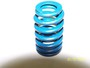 GM High Performance Valve Springs 1997-2011(LS7-100)