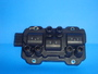 GM IGNITION COIL