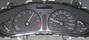 GM/Oldsmobile Alero Dash Cluster #773