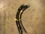 GM Part  #15032727  Fuel Line, Medium Duty Trucks
