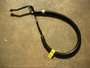 GM Part #15032942 Fuel Feed Line Fits Medium Duty Trucks