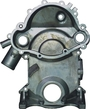 GM timing cover-Pontiac 350ci./389ci./400ci./455ci. V8 (TCP-400)