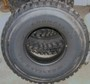 Tire and Wheel Misc. - Goodyear Wrangler MT