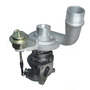 Exhaust Parts - GT1544 turbochargers GT1549 Renault