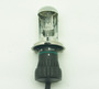Headlight - H4F hi/lo xenon bulb