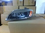 Headlight - Headlamp  Audi Q7