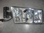 Headlight for Volvo FH12 W/E-mark approval