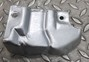 Heat shield turbo Volkswagen 2.0 Dsl DEL/DEJ