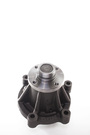 Heavy Duty Water Pumps for  Ford, Mack, International, GMC