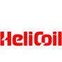 Shop Supply - Helicoil