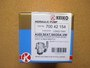 Power Steering Pump - HIDRAULIC PUMP 1/BOX