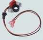 High quality ignition distributor