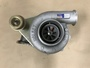 Holset WH2D Turbochargers
