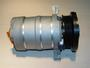 Air Conditioning Compressor - HT6