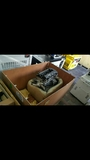 Complete Engines - Hyundai and Kia Spare Parts