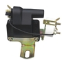 Ignition coil (HIG-2610A) for SUZUKI,DIAMOND,TOYOTA