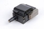 Ignition Coil - Ignition Coil 05