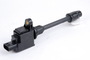 Ignition Coil 09