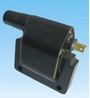ignition coil C1803