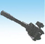 ignition coil C1812