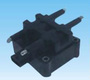 ignition coil C1815