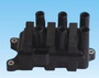 ignition coil C1817A