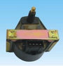 ignition coil C3801