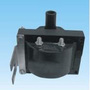 ignition coil C3802/3803