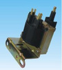 ignition coil C3807A