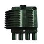 Ignition coil for GM