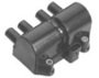Ignition coil JE-C007A
