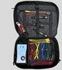 Ignition Coil Kit - Ignition Coil Tester