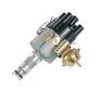 Ignition distributor