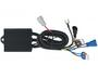 Intelligent brighter9005-9006