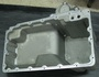 International Navistar Oil Pan