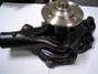 Japanese car water pump-OEM number:16100-87396