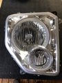 jeep liberty 08-12 headlight