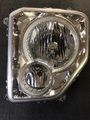 jeep liberty 08-12 headlight driverside