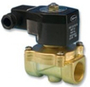 Jefferson solenoid valve 1327 Series 2-Way Solenoid Valves Item # 1327BA122