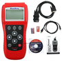 Diagnostics Testing Tools - JP701 for Japanese auto scanner