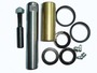Steering Column Bearing - king pin kit