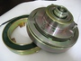 Air Conditioning Compressor Clutch - LA16 clutch set