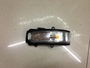 LAMP ASSY SIDE TURN SIGNAL(MIRROR LIGHT )