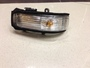 LAMP ASSY SIDE TURN SIGNAL