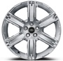 "Land Rover Evoque 19"" Alloy Wheels"