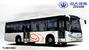 Large size city bus YCK6105HC