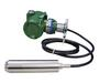 Liquid level transmitter-separate (surface pressure) LD600B1