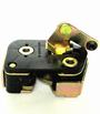 LOCK ASSY , TAIL GATE£¬  96VB V264A26 AA